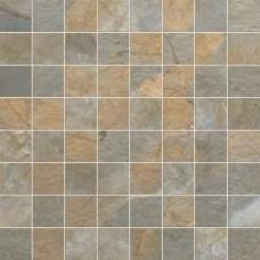 Pastilha Arizona Grey (3,5x3,5)