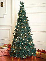 S I Pinimg Com 736x 7d B0 C3 7db0c36b4429b1c  - Pull Up Christmas Trees