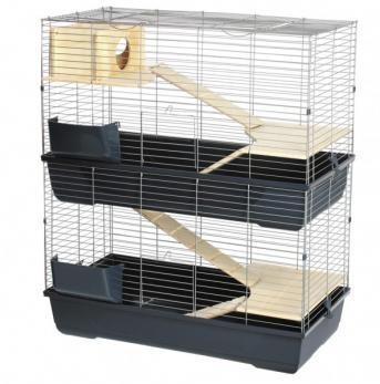 die besten 25 nagerk fig ideen auf pinterest gerbil meerschweinchen steckbrief und hamsterr hren. Black Bedroom Furniture Sets. Home Design Ideas