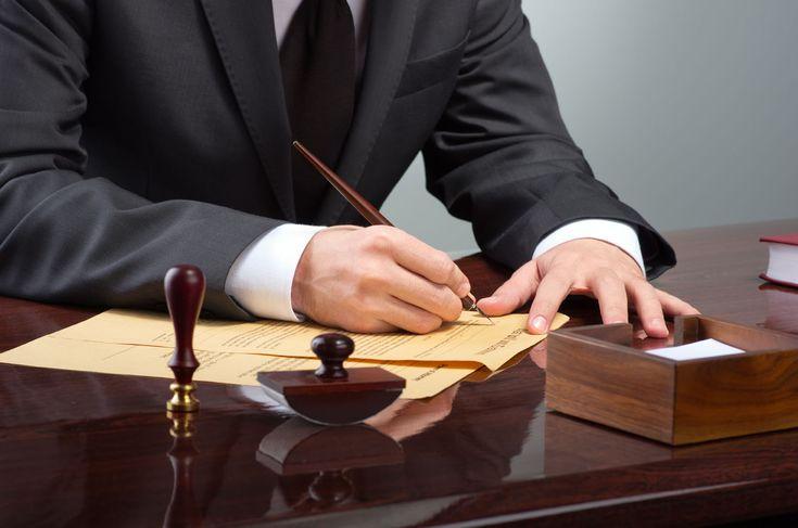 Юридические услуги Сочи