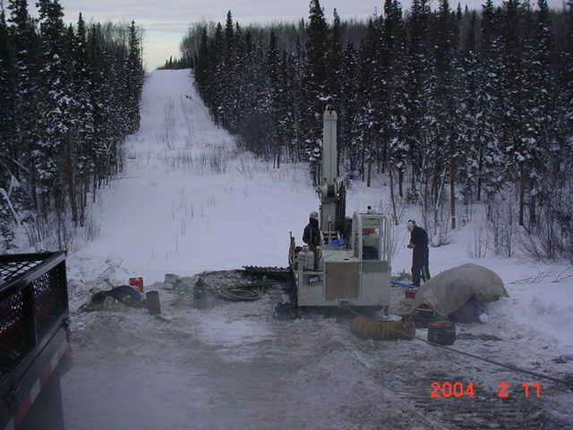 nunavut arctic college canada
