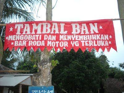 Nama2 negara yang ada di indonesia