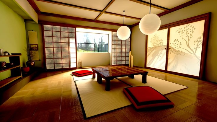 japanese living room ideas 31 best japanese home inspiration images on 15715