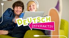 KOSTENLOSE DEUTSCHKURSE  Deutsch lernen und unterrichten