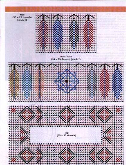 10464131_10203432132115545_1638272449425362542_n.jpg (422×552)