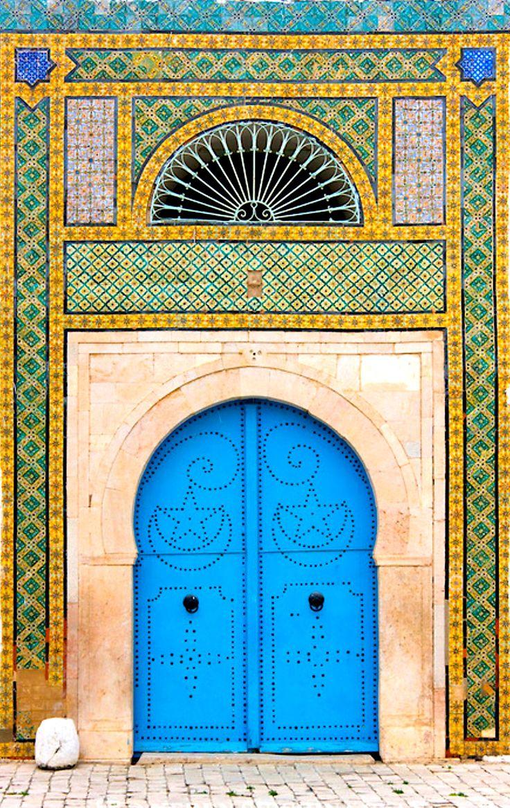 best Architecture images by OldScott on Pinterest Facades