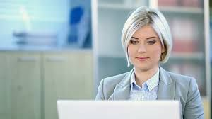 If you are trapped in monetary difficulty and require trouble free cash assistance without any hassle. No Credit Check Loans are perfect loan opportunity for you to full fill your fiscal requirement. These loans are arranged at affordable rate of interest without any credit checking procedure. So apply with us without any complexity.
