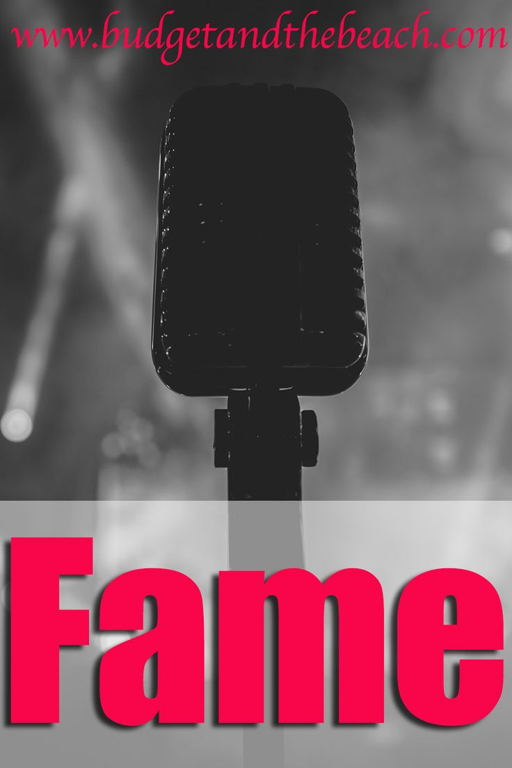 Do you think fame would be worth the money? My thoughts on Lady Gaga's bio documentary, Gaga: Five Foot Two