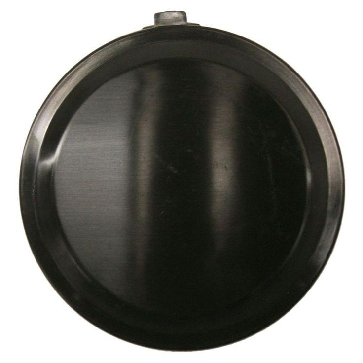 NEW GM1038110 FITS 2007-2014 CHEVROLET TAHOE FOG LAMP COVER RH=LH SIDE  #BRANDNEWAFTERMARKETREPLACEMENTPART