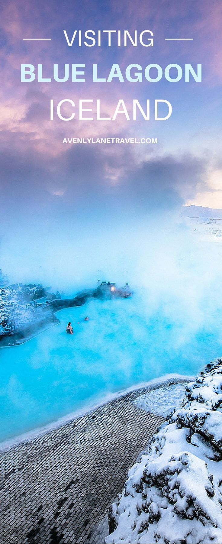 25 Best Ideas About Blue Lagoon In Iceland On Pinterest