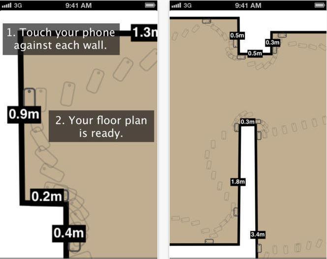 31 best room planner images on Pinterest Room planner, Home decor - plan maison logiciel gratuit