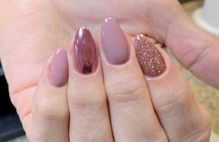 Pin by Aqsa Naveed on Nails | Nails, Perfect nails, Beauty