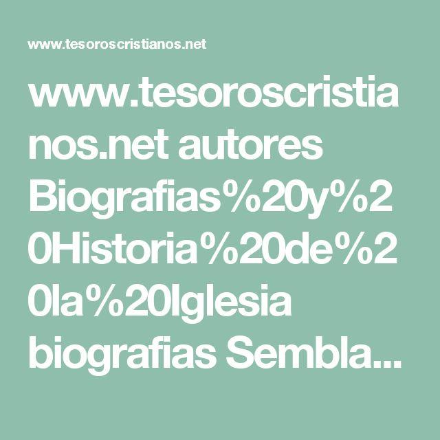www.tesoroscristianos.net autores Biografias%20y%20Historia%20de%20la%20Iglesia biografias Semblanza%20de%20George%20Muller.pdf