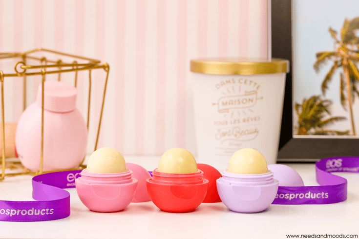 Sur mon blog beauté, Needs and Moods, je vous donne mon avis sur les baumes à lèvres EOS (Evolution of Smooth).  http://www.needsandmoods.com/baume-a-levres-eos/  #Eos #Nocibe @eosproducts #eosproducts #eoslipbalm #baume #lèvres #lipbalm #lip #lips #beauté #soin #skincare #blog #blogueuse #blogger #bblogger #bblogger #bblog #beautyblog #cosmétique #cosmetics #beautyblogger #EvolutionOfSmooth