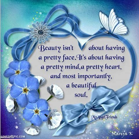 Beauty life quotes quotes positive quotes quote life quote beauty