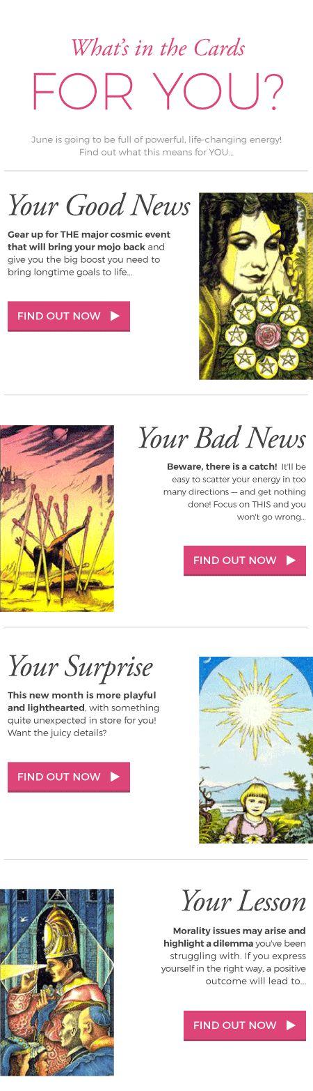 http://madamastrology.com #tarot #horoscope #astrology #numerology #discount #readings