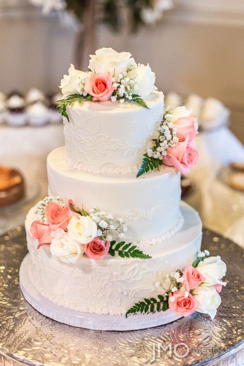 best wedding cakes san antonio 72 best wedding images by the ozunas images on 11676