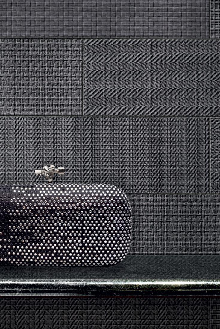 Luxury Italian Manifacture - Gres Porcellanato