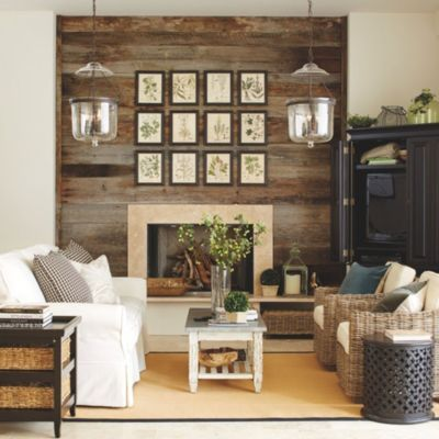 1000 ideas about fireplace feature wall on pinterest diy fireplace feature walls and fireplaces - Feature wall ideas living room with fireplace ...