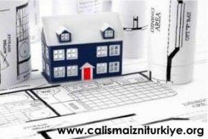 İstanbul'da başvurular randevuyla gerçekleştirilmektedir. Yabancı oturma izni konusunda deneyimli bir firma durumunda bulunan çalışma izni Türkiye sizlere en iyi hizmeti sağlıyor. Halen ülkemizde turist vizesi ile bulunan veya vize maufiyeti kapsamında ülkemize gelmiş olan yabancılar İkamet Tezkeresi (oturma izni) talebi için bulundukları şehrin İl Emniyet Müdürlüğü Yabancılar Şubesine başvurmaları gerekmektedir.