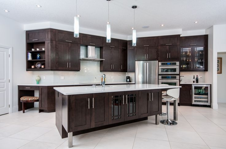 Country Wide Kitchens
