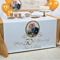 Best 25+ 50th anniversary favors ideas on Pinterest | 50 ...