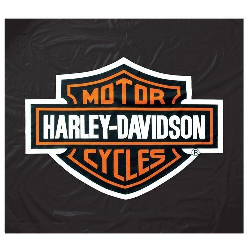 Harley Davidson Motorcycle Bar Shield Logo Neon Table Or: 1000+ Images About Motorcycle Logos & Brands On Pinterest