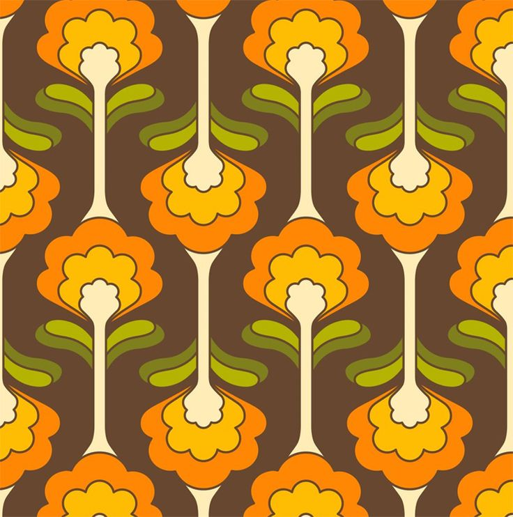 205 best kinder stoffdesign illustration images on pinterest. Black Bedroom Furniture Sets. Home Design Ideas