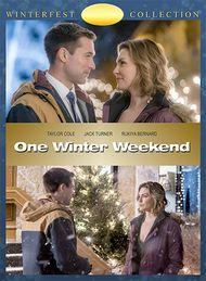 3959 best Hallmark & Lifetime Movies..... & other Romance movies images on Pinterest