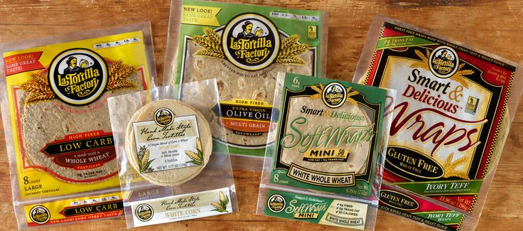 Thank you for your interest in La Tortilla Factory wraps and tortillas! Our products are distributed nationwide and are authorized at most major retailers and independent grocery stores throughout California. Although this store locator is updated monthly, we cannot guarantee that every retailer will have all of our products available at all times. If you …