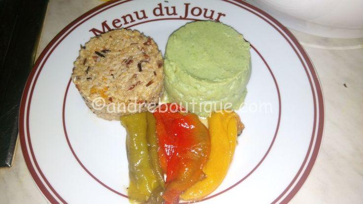 Dieta Rina-Ziua 14-Amidon – Andreea's Blog – Sunt fericita ca a venit mami si ca am rezistat la toate bunatatiile care le-a adus din Romania, de maine o sa ma bucur de ele dar cu limita si cu conditia sa se incadreze in dieta :)) Stiti cum e sa ai masa plina de bunatati aduse din Romania si sa nu gusti? Nu ma plang caci sunt tare mandra de mine Mic Dejun... #amidon #dietarina #meniurinaamidon