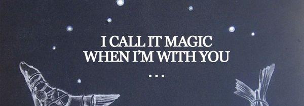 The Best Lyrics From Coldplay's 'Ghost Stories' | MetroLyrics