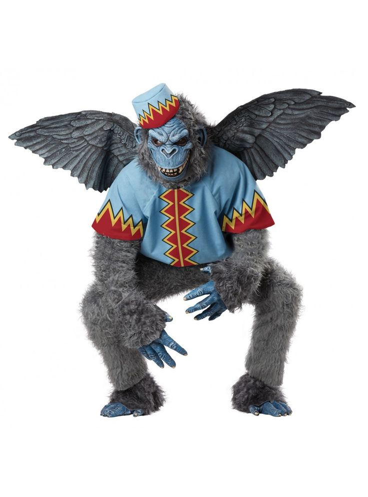 http://www.funidelia.es/disfraz-de-mono-volador-el-mago-de-oz-para-hombre-33973.html
