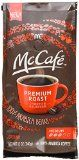 McCafe Coffee Ground Coffee, Medium Roast, 12 Ounce - http://shopattonys.com/mccafe-coffee-ground-coffee-medium-roast-12-ounce/