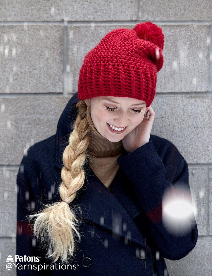Mejores 222 imágenes de Patrones tejidos en Pinterest | Punto de ...