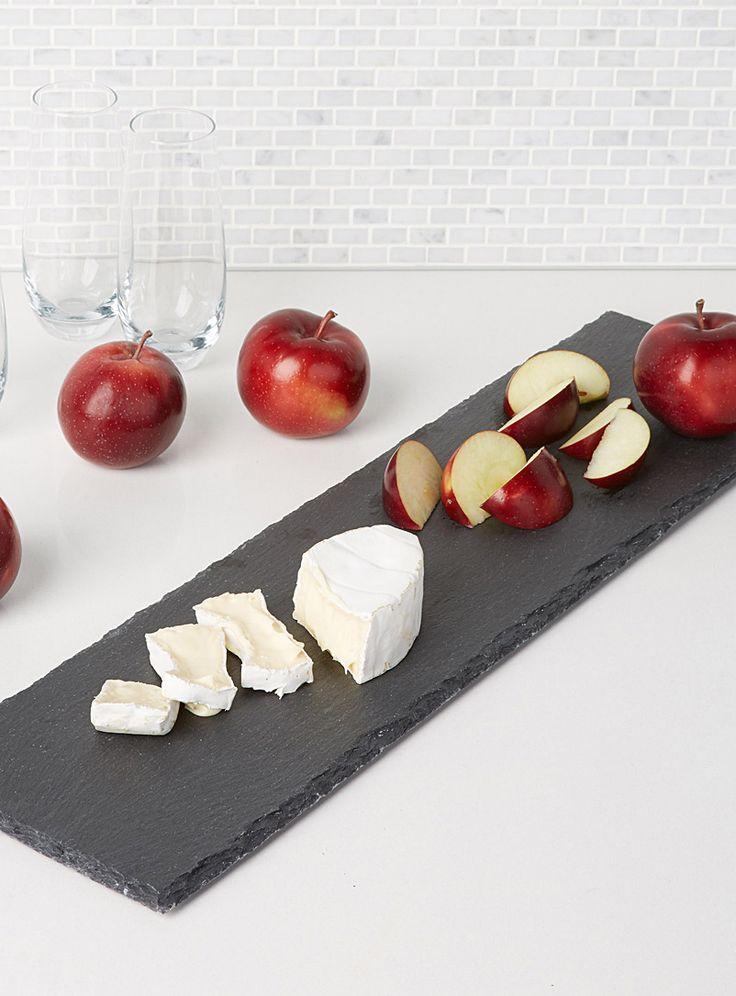 Les 25 meilleures idées de la catégorie Plateau à fromage en ...