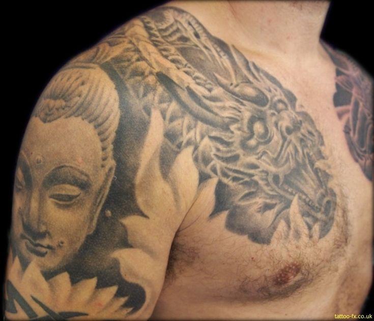 thai buddha tattoo designs tattoos picture