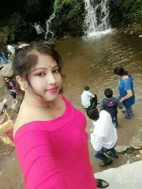 Dating in Delhi Ncr