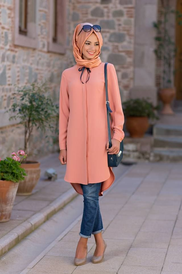 #hijab blouse #kuaybe gider