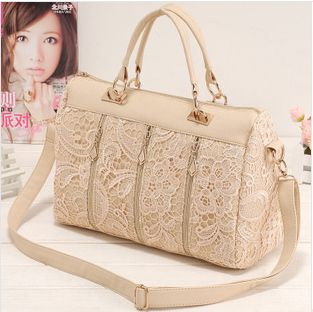 Cheap Crossbody Bags on Sale at Bargain Price, Buy Quality handbag large, handbag retro, handbag clutch from China handbag large Suppliers at Aliexpress.com:1,Item Length:32 cm 2,Decoration:Lace 3,Brand Name:YI-Love 4,Pattern Type:Solid 5,is_customized:Yes