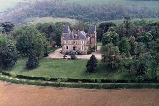Seyre Castle Rental: Castle Seyre, Elegant And Romantic   HomeAway