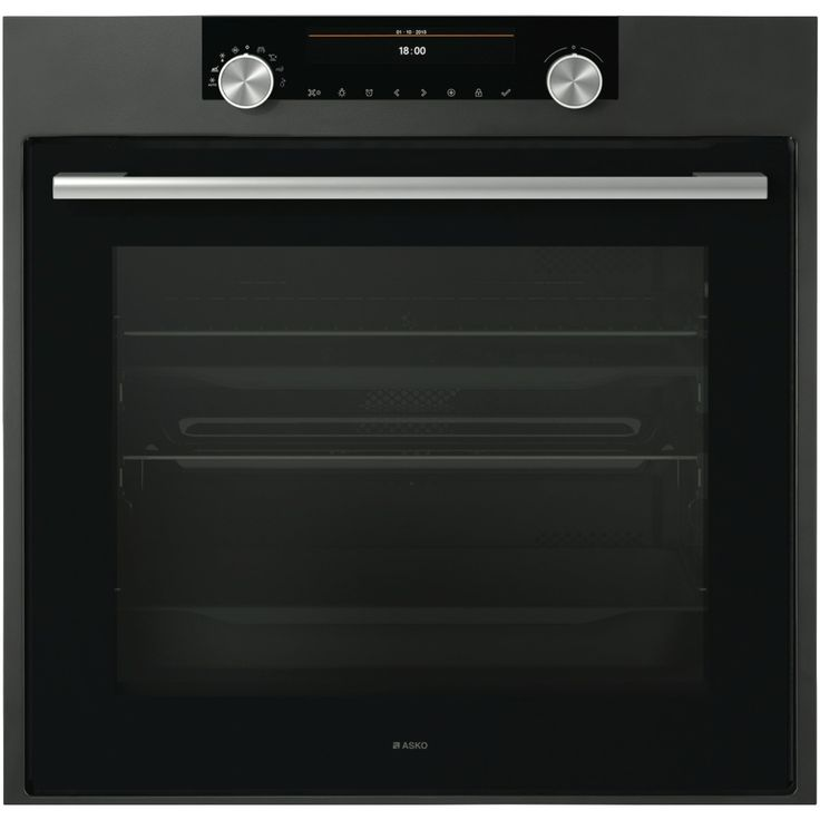 Shop Online for Asko OT8687A Asko 60cm Convection Oven and more at The Good Guys. Grab a bargain from Australia's leading home appliance store.