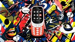 Nokia 3310 (2017) Launched In India: All You Wanna Know