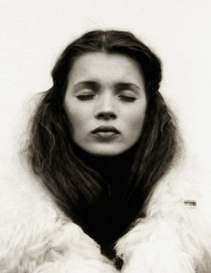 miss moss: Face 1991, Face Photography, Faces, The Face, Black White, Katemoss, Beauty, Kate Moss