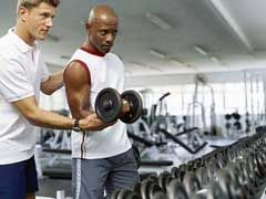 Bodybuilding Workout Program for Beginners - http://www.isportsandfitness.com/bodybuilding-workout-program-for-beginners/
