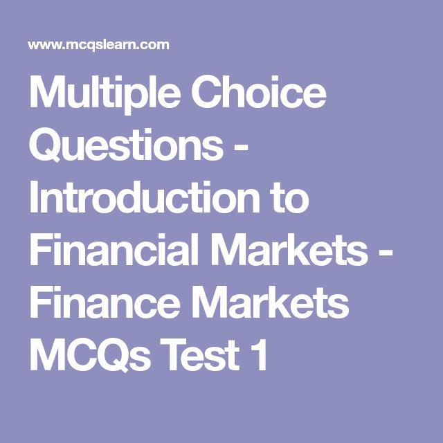 multiple choice questions for business law test Sample multiple choice questions  (defined with reference to scores on a standardized exam) to be sterilized at age 15 which of the following is probably the weakest argument to use in a constitutional challenge to the law  when rehnquist was not claimed within the period specified by law, he was sold to a mill valley business.