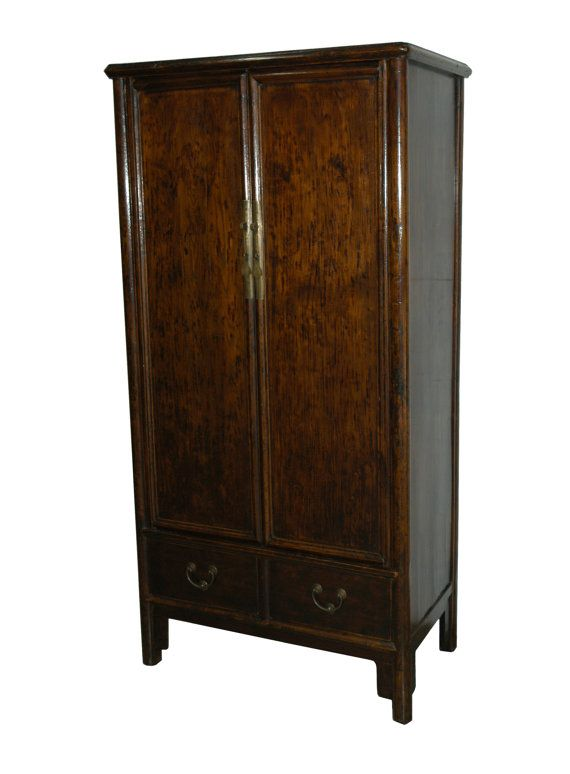 17 best images about chinese antique cabinets on pinterest for Asian furniture emeryville ca