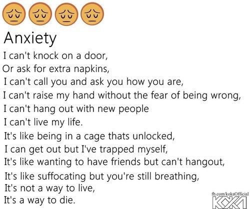 Quotes To Help With Anxiety 69 Best Yes Images On Pinterest  Proverbs Quotes The Words And Truths