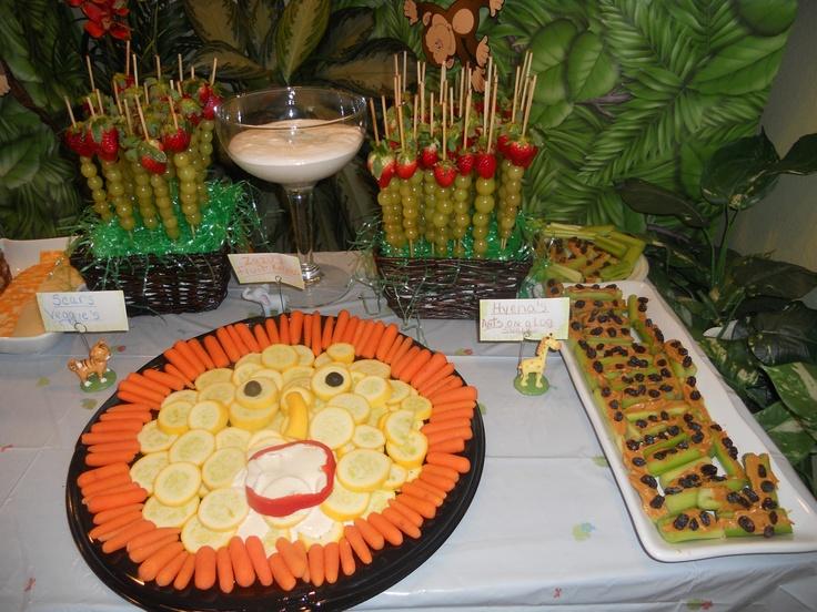 Food Lion Party Trays Www Picsbud Com