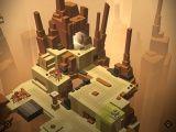 Visionneuse d'images du jeu Lara Croft GO sur Jeuxvideo.com